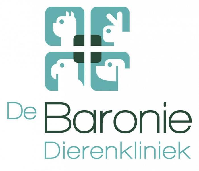 Samenwerking met dierenkliniek De Baronie